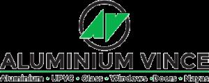 Aluminium Vince